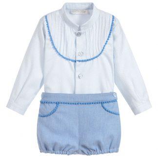 53a857e94 outlet boutique 5d274 e4072 w18dp29 dolce petit baby boys grey ...