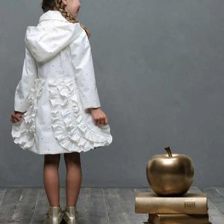 191ac8779c05 Coats   Jackets – Buttoned Up Childrens Boutique