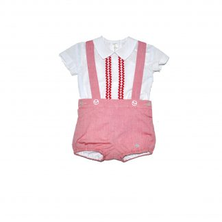 0f0c60fd7d22 Baby Gifts – Buttoned Up Childrens Boutique