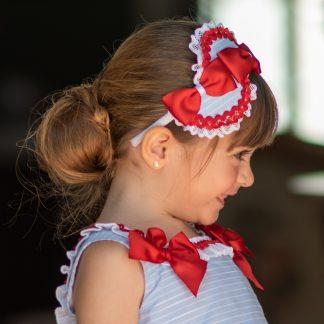 6b1b3498fd6d Dolce Petit – Buttoned Up Childrens Boutique